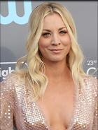 Celebrity Photo: Kaley Cuoco 1460x1920   232 kb Viewed 68 times @BestEyeCandy.com Added 23 days ago