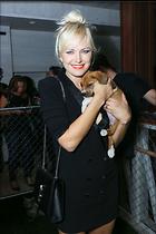 Celebrity Photo: Malin Akerman 1200x1800   216 kb Viewed 8 times @BestEyeCandy.com Added 49 days ago