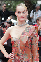 Celebrity Photo: Amber Valletta 1200x1800   348 kb Viewed 17 times @BestEyeCandy.com Added 37 days ago