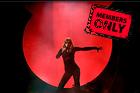Celebrity Photo: Taylor Swift 5568x3712   3.7 mb Viewed 9 times @BestEyeCandy.com Added 146 days ago