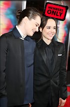 Celebrity Photo: Ellen Page 3417x5198   2.7 mb Viewed 0 times @BestEyeCandy.com Added 199 days ago