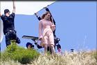 Celebrity Photo: Emma Stone 1200x802   101 kb Viewed 24 times @BestEyeCandy.com Added 47 days ago