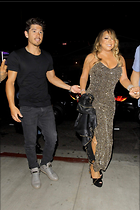 Celebrity Photo: Mariah Carey 1200x1800   268 kb Viewed 29 times @BestEyeCandy.com Added 15 days ago
