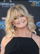Celebrity Photo: Goldie Hawn 1200x1627   220 kb Viewed 75 times @BestEyeCandy.com Added 426 days ago
