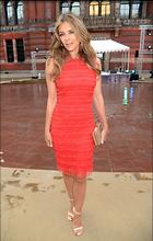 Celebrity Photo: Elizabeth Hurley 1280x2008   310 kb Viewed 170 times @BestEyeCandy.com Added 100 days ago