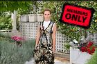 Celebrity Photo: Emma Watson 5568x3712   2.5 mb Viewed 0 times @BestEyeCandy.com Added 4 days ago