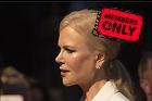 Celebrity Photo: Nicole Kidman 3000x2000   1.5 mb Viewed 2 times @BestEyeCandy.com Added 5 days ago