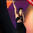 Celebrity Photo: Alicia Keys 1200x1200   104 kb Viewed 1 time @BestEyeCandy.com Added 10 hours ago