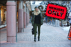 Celebrity Photo: Paris Hilton 2000x1333   1.3 mb Viewed 2 times @BestEyeCandy.com Added 2 days ago