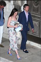 Celebrity Photo: Anne Hathaway 3072x4608   1,012 kb Viewed 86 times @BestEyeCandy.com Added 203 days ago