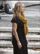 Celebrity Photo: Kate Winslet 1200x1616   240 kb Viewed 40 times @BestEyeCandy.com Added 90 days ago
