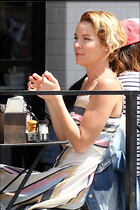 Celebrity Photo: Ashley Scott 1200x1801   221 kb Viewed 46 times @BestEyeCandy.com Added 311 days ago