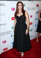 Celebrity Photo: Debra Messing 3225x4516   1.2 mb Viewed 15 times @BestEyeCandy.com Added 15 days ago