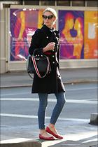 Celebrity Photo: Nicky Hilton 1200x1800   223 kb Viewed 12 times @BestEyeCandy.com Added 30 days ago