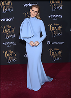 Celebrity Photo: Celine Dion 1200x1664   202 kb Viewed 17 times @BestEyeCandy.com Added 34 days ago