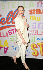 Celebrity Photo: Kate Bosworth 1200x1927   220 kb Viewed 21 times @BestEyeCandy.com Added 31 days ago