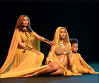Celebrity Photo: Beyonce Knowles 1600x1348   210 kb Viewed 35 times @BestEyeCandy.com Added 46 days ago