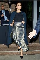 Celebrity Photo: Marisa Tomei 1200x1805   325 kb Viewed 79 times @BestEyeCandy.com Added 103 days ago