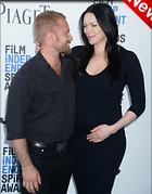 Celebrity Photo: Laura Prepon 1200x1534   190 kb Viewed 7 times @BestEyeCandy.com Added 3 days ago