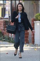 Celebrity Photo: Lea Michele 1470x2205   199 kb Viewed 13 times @BestEyeCandy.com Added 16 days ago