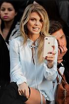 Celebrity Photo: AnnaLynne McCord 1200x1800   267 kb Viewed 28 times @BestEyeCandy.com Added 81 days ago