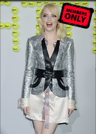 Celebrity Photo: Emma Stone 3000x4193   1.7 mb Viewed 1 time @BestEyeCandy.com Added 23 hours ago