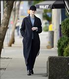 Celebrity Photo: Emma Stone 1200x1372   201 kb Viewed 5 times @BestEyeCandy.com Added 29 days ago
