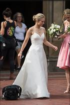 Celebrity Photo: Kristen Bell 1200x1803   187 kb Viewed 29 times @BestEyeCandy.com Added 24 days ago