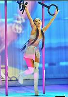 Celebrity Photo: Ariana Grande 3000x4272   775 kb Viewed 31 times @BestEyeCandy.com Added 90 days ago