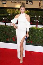 Celebrity Photo: Rebecca Romijn 2008x3000   950 kb Viewed 21 times @BestEyeCandy.com Added 14 days ago