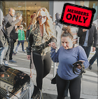 Celebrity Photo: Mariah Carey 3100x3132   1.4 mb Viewed 0 times @BestEyeCandy.com Added 4 days ago