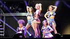 Celebrity Photo: Britney Spears 1920x1078   347 kb Viewed 35 times @BestEyeCandy.com Added 98 days ago