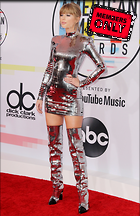 Celebrity Photo: Taylor Swift 2400x3703   1.3 mb Viewed 3 times @BestEyeCandy.com Added 48 days ago