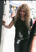 Celebrity Photo: Shakira 1200x1723   202 kb Viewed 19 times @BestEyeCandy.com Added 49 days ago