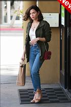 Celebrity Photo: Jenna Dewan-Tatum 1200x1800   277 kb Viewed 8 times @BestEyeCandy.com Added 12 days ago