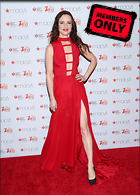 Celebrity Photo: Juliette Lewis 3681x5137   1.5 mb Viewed 1 time @BestEyeCandy.com Added 14 days ago