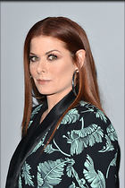 Celebrity Photo: Debra Messing 1200x1800   304 kb Viewed 50 times @BestEyeCandy.com Added 99 days ago