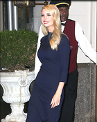 Celebrity Photo: Ivanka Trump 1200x1518   240 kb Viewed 16 times @BestEyeCandy.com Added 49 days ago