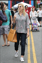 Celebrity Photo: Jodie Sweetin 1200x1799   383 kb Viewed 27 times @BestEyeCandy.com Added 172 days ago
