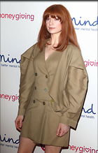 Celebrity Photo: Nicola Roberts 1200x1879   231 kb Viewed 24 times @BestEyeCandy.com Added 170 days ago
