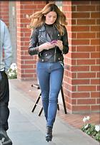 Celebrity Photo: Ashley Greene 2400x3500   973 kb Viewed 21 times @BestEyeCandy.com Added 32 days ago