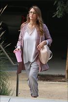 Celebrity Photo: Jessica Alba 2333x3500   687 kb Viewed 17 times @BestEyeCandy.com Added 20 days ago