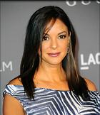 Celebrity Photo: Eva La Rue 2905x3360   887 kb Viewed 63 times @BestEyeCandy.com Added 100 days ago