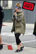 Celebrity Photo: Ashley Tisdale 2872x4256   1.6 mb Viewed 0 times @BestEyeCandy.com Added 4 days ago