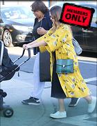Celebrity Photo: Jessica Alba 3130x4095   3.2 mb Viewed 1 time @BestEyeCandy.com Added 15 days ago