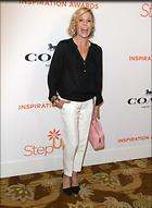 Celebrity Photo: Julie Bowen 1200x1641   203 kb Viewed 56 times @BestEyeCandy.com Added 231 days ago
