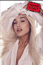 Celebrity Photo: Ariana Grande 1280x1920   1.5 mb Viewed 4 times @BestEyeCandy.com Added 123 days ago