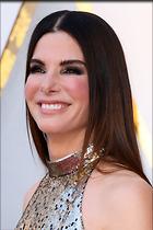 Celebrity Photo: Sandra Bullock 1200x1800   237 kb Viewed 73 times @BestEyeCandy.com Added 78 days ago