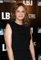 Celebrity Photo: Jennifer Jason Leigh 1200x1730   200 kb Viewed 75 times @BestEyeCandy.com Added 529 days ago