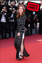 Celebrity Photo: Julianne Moore 3556x5333   3.5 mb Viewed 5 times @BestEyeCandy.com Added 58 days ago